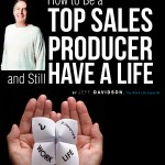 Sales Mastery Article large