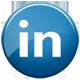 Jeff Davidson LinkedIn
