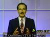 usc-tv-1996-3